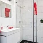 Dicas para Decoração de Banheiros