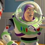 boneco_de_toy_story_e_o_astronauta_que_ficou_por_mais_tempo_no_espaco_blog