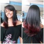 cabelo-com-mechas-vermelhas