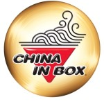 China In Box Delivery Campinas