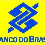 Saiba Como Abrir Uma Conta no Banco do Brasil