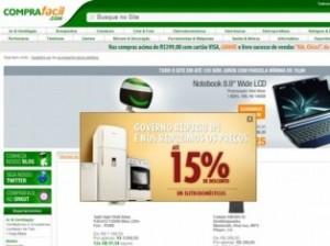 comprafacil.com_.br_-300x224