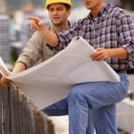 Cursos Gratuitos na Área da Construção Civil