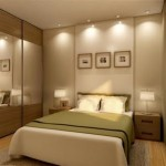 decoração com espelhos sala, quarto, parede, fotos 7
