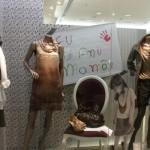 Decoração De Lojas Para Dia Das Mães