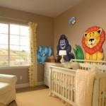 Decoração de quarto de bebê – como fazer?