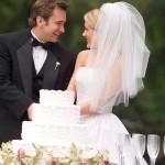 decoração-romantica-para-casamento