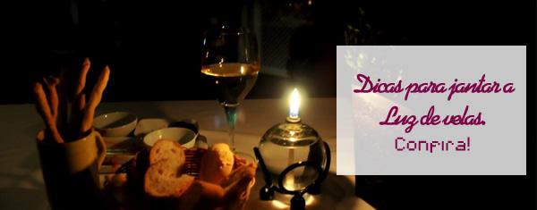 dicas-para-jantar-a-luz-de-velas