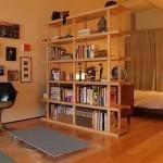 fotos de apartamentos decorados pequenos