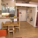 fotos de apartamentos decorados pequenos 6