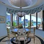 fotos de casas de luxo por dentro
