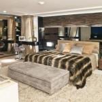 fotos de casas de luxo por dentro 2
