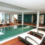 fotos de casas de luxo por dentro 7