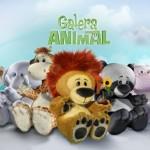 Galera Animal Nestlé Promoção De Páscoa