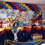Idéias De Decoração De Festa Infantil