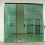 janelas vidro temperado 01