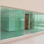 janelas vidro temperado 02