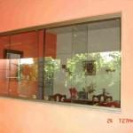 janelas vidro temperado 03