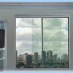 janelas vidro temperado 04