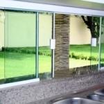 janelas vidro temperado 05