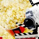 Lançamentos De Filmes em 2011