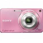 Câmera Digital com Foto Panoramica Sony, Preços