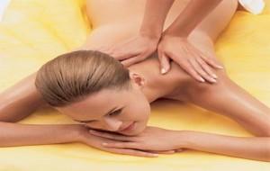 Como fazer Massagens Relaxantes Passo a Passo