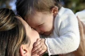 melhores presentes para o dia das mães