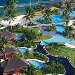 Nannai Beach Resort Porto de Galinhas, Reservas, Preços