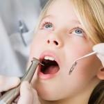 Curso de Odontologia a Distância