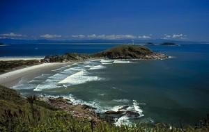 Ilha do Mel: Um Lugar Encantado