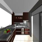 projeto de cozinha americana2