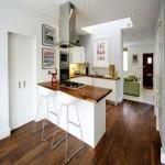 projeto de cozinha americana3