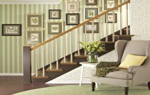 Como Decorar Escadas, Dicas