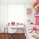 quarto de solteiro decorado, fotos 2