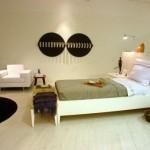 quarto de solteiro decorado, fotos 7