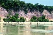 Lugares Turísticos em Ilhabela