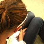 Sintomas de Depressão Leve e Profunda