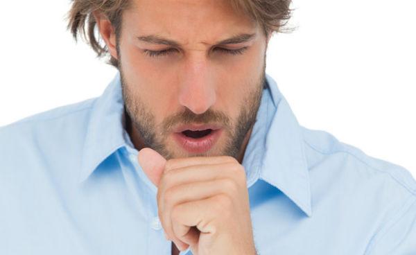 pneumonia dicas de tratamento