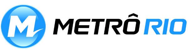 Trabalhe Conosco Metro Rio de Janeiro 5