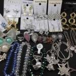 Variedades de produtos podem ser adquiridos nas lojas da 25 de Março em São Paulo.  (Foto: Divulgação)