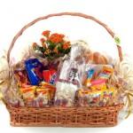 cesta de café da manhã 2