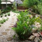 Busque a paisagem ideal para a sua casa (Foto: Divulgação)