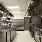 Cozinhas Industriais Equipamentos, Onde comprar