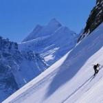 Viagem para a Suíça no Dia dos Namorados – Pacotes de viagem