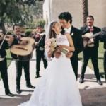 Músicas Modernas Para Casamento
