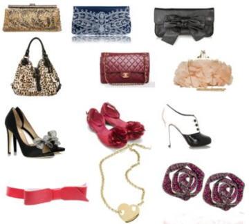 Acessórios-femininos-bijuterias