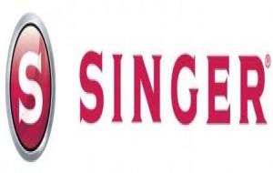 Assistência Técnica Singer Autorizadas