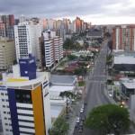 Atracoes-Turisticas-em-Curitiba11