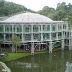 Atracoes-Turisticas-em-Curitiba2